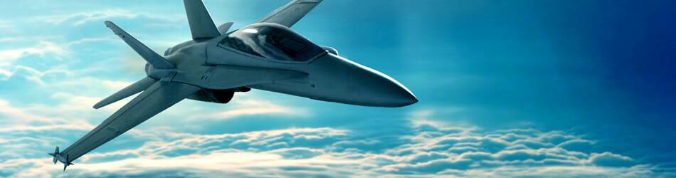 aeronautics2