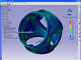 LMS_virtual.LabDurability_img
