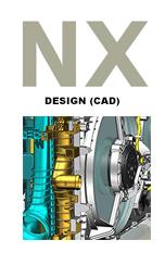 nx_cad