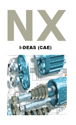nx_ideas