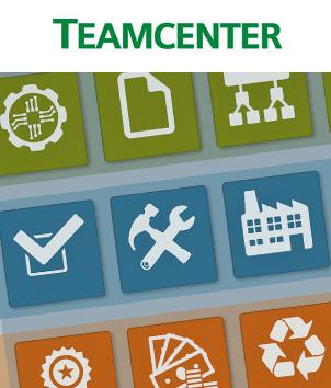 teamcenter