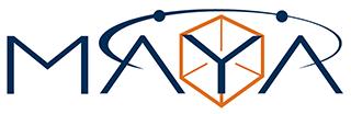 MAYA HTT - Engineering Software Solutions - Solutions logicielles d'ingénierie