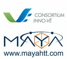 innove_maya_logo