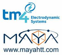 tm4_maya_logo