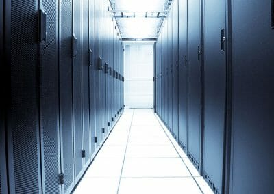 Siemens étend les solutions de simulation NX à l'environnement à la demande dans le nuage de Rescale