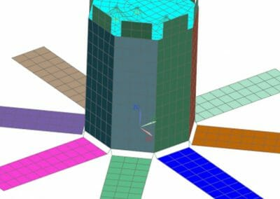 How to optimize a laminate in Simcenter