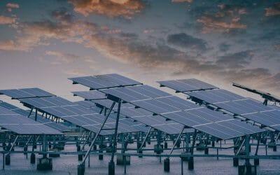 Énergie et services publics