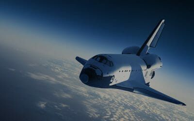ATK Aerospace Group