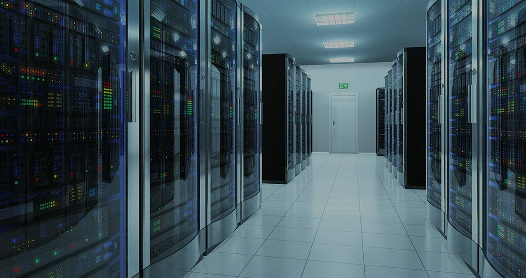 Major US Colocation Provider