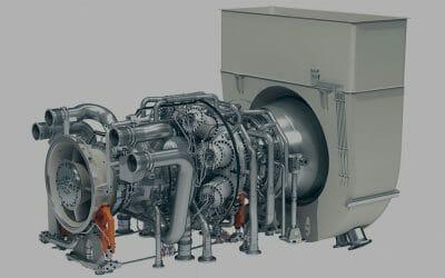 Siemens Industrial
