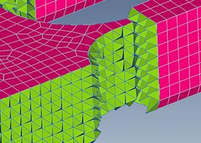 Simcenter Femap Version 2019.1 What's New