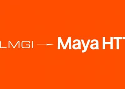 Maya HTT acquires LMGI, expands its expertise in the engineering software industry