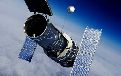 Reposant sur une expertise incomparable en matière d'analyse structurale et thermique des engins spatiaux