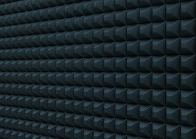 Simcenter 3D for Acoustics