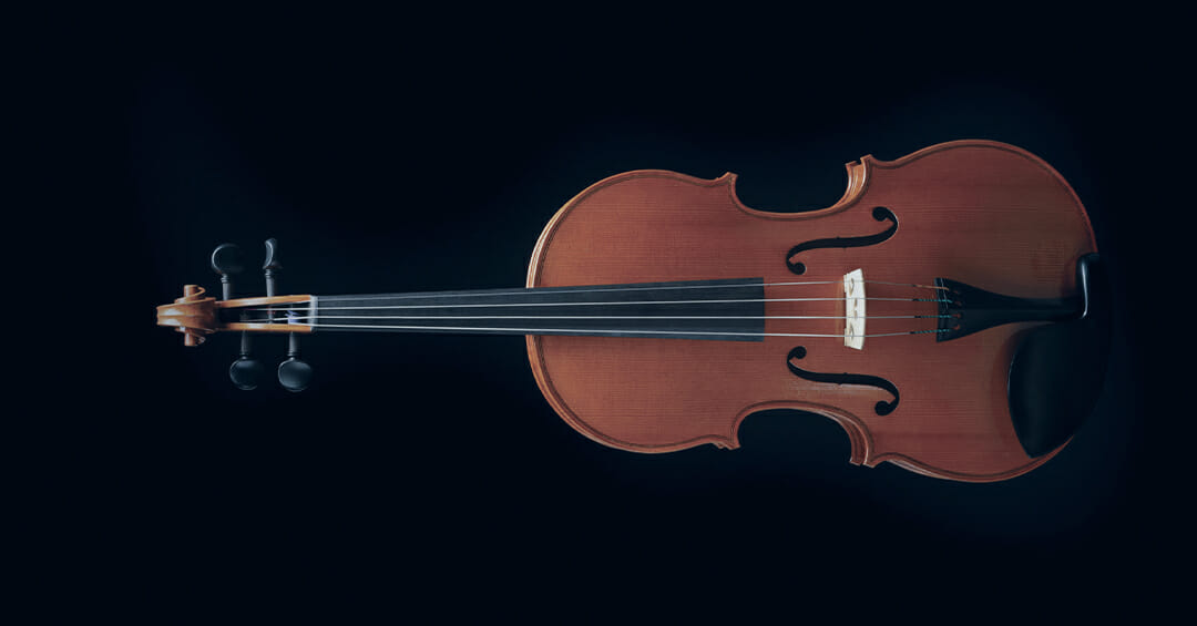Vermont Violins