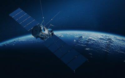 Essais de systèmes basés sur des modèles d'engin spatial — corrélation des essais et des simulations