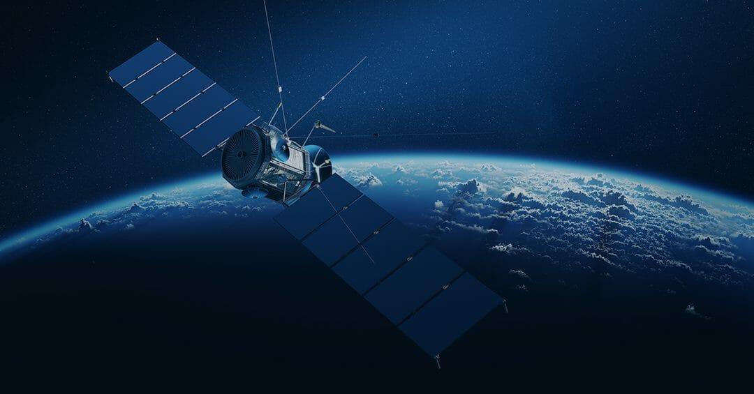 Spacecraft Model Based System Testing – Correlation of Test & Simulation