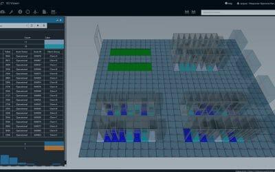 Datacenter Clarity LC  –  Nouveautés de la version 4.0