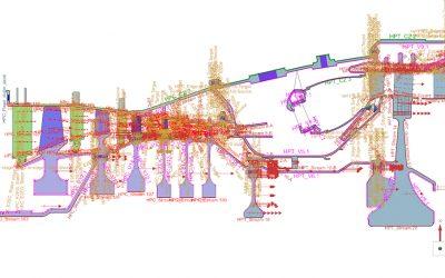 Voici Simcenter 3D 2021.2 : améliorez l'efficacité et la productivité de vos simulations