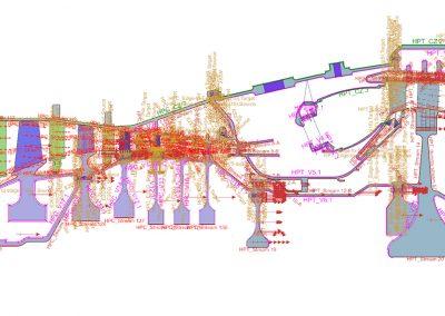 Meet Simcenter 3D 2021.2 – Boost simulation efficiency & productivity